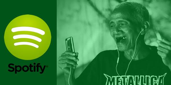 Los Mejores Titulos Para Listas De Canciones En Spotify Javier Gosende