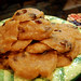Joey's Apple Cookies