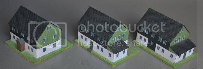 photo kerguelens.farm.houses.papercraft.via.papermau.002_zps2znkrfab.jpg