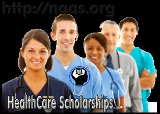 Connecticut Scholarships