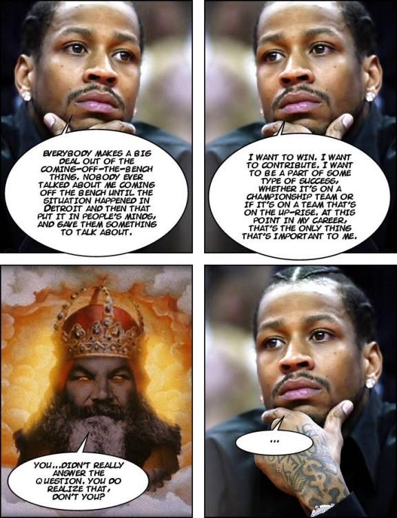 God and ai 3-001
