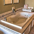 Myrtle Beach Resorts with Jacuzzi Suites | Myrtle Beach Hotels Blog