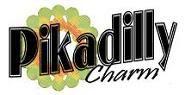 Pikadilly Charm