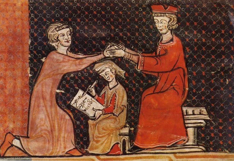 File:Hommage au Moyen Age - miniature.jpg