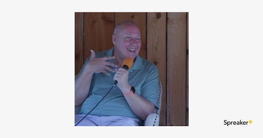 Strawberry Fields Enlightenment Retreat: David's Session in the Love's Nest
