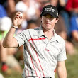Harig: Rory McIlroy's star continues to rise after BMW win