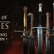 Game of Thrones Exhibition Barcelona | Guía de Barcelona