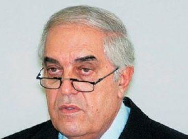 Ex-juiz Lalau tem prisão domiciliar cassada e vai para carceragem da PF