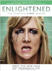Enlightened - The Complete First Season
