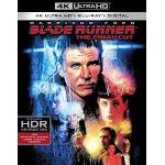 Warner Home Video WAR BR646880 Blade Runner DVD - Blu-Ray