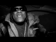 "[Video] Avalanche The Architect - ""The Dream Catcher"" Ft. Cappadonna