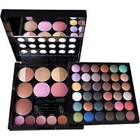 Make-Up Artist Kit
