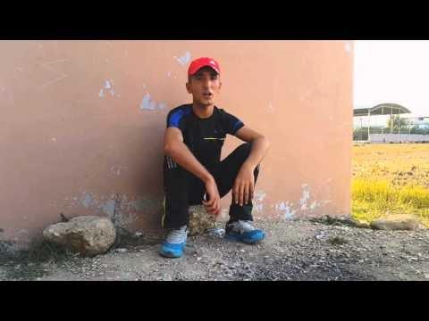 Adana Merkez Patlıyor Herkes Şarkı Sözleri