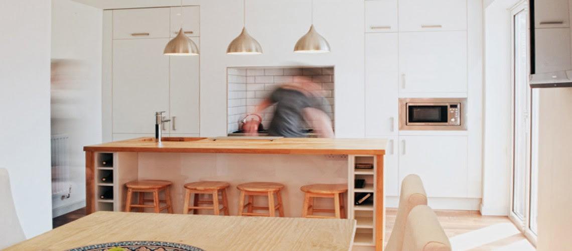 Image Result For Commercial Kitchen Design