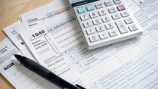 These Little-Known Tax Deductions Can Save You Thousands