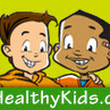 How to Get Your Kids to Brush Their Teeth - American Dental Association