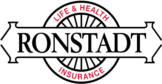 Health Insurance Tucson | Ronstadt Insurance - Pioneers in 5 Star Service