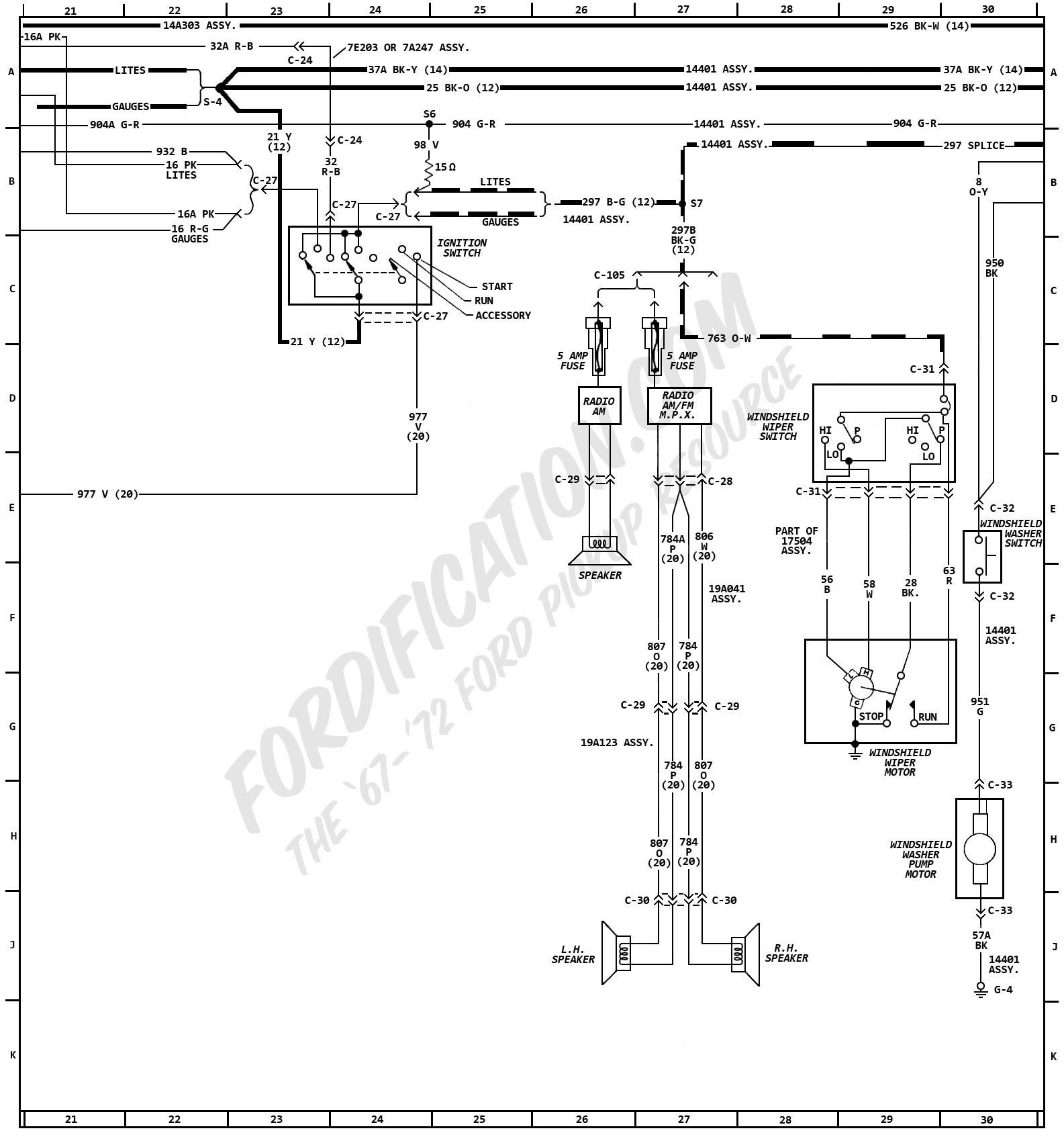 7347 1992 Ford Mustang Alternator Wiring Diagram Wiring Resources