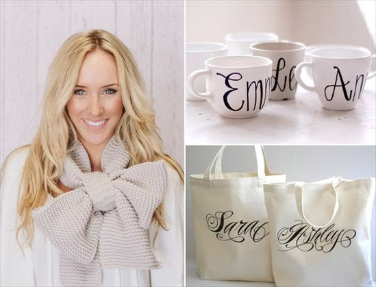 Sentimental Wedding Gift For Parents : Romantic Weddings: Wedding Gift For Parents Parents Thank You Gift ...