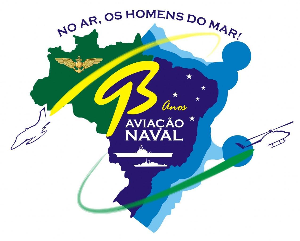 Logo_93anos_AvNaval