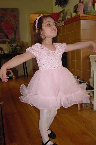DSC04291_Louise_ballerina