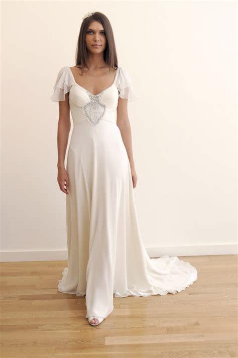 Jessica Mcclintock Bridal Dresses   Fashion Belief