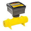 How to Choose the Right Flow Meter