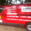 Home - Todds Plumbing and Heating Ltd
