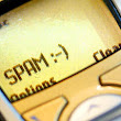 Nightclub fined $15k for sending SMS spam to patrons