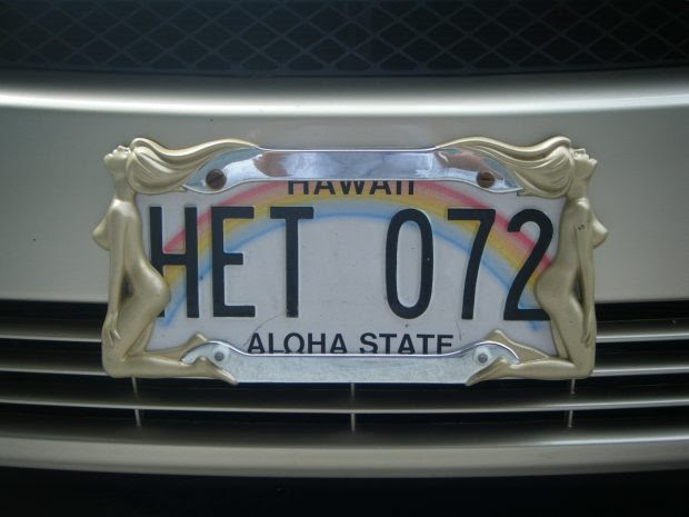 Moving To Hawaii? Buying a Car on the Island vs. Shipping Your Car