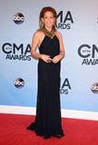 2013 CMA Awards photo 187169549.jpg