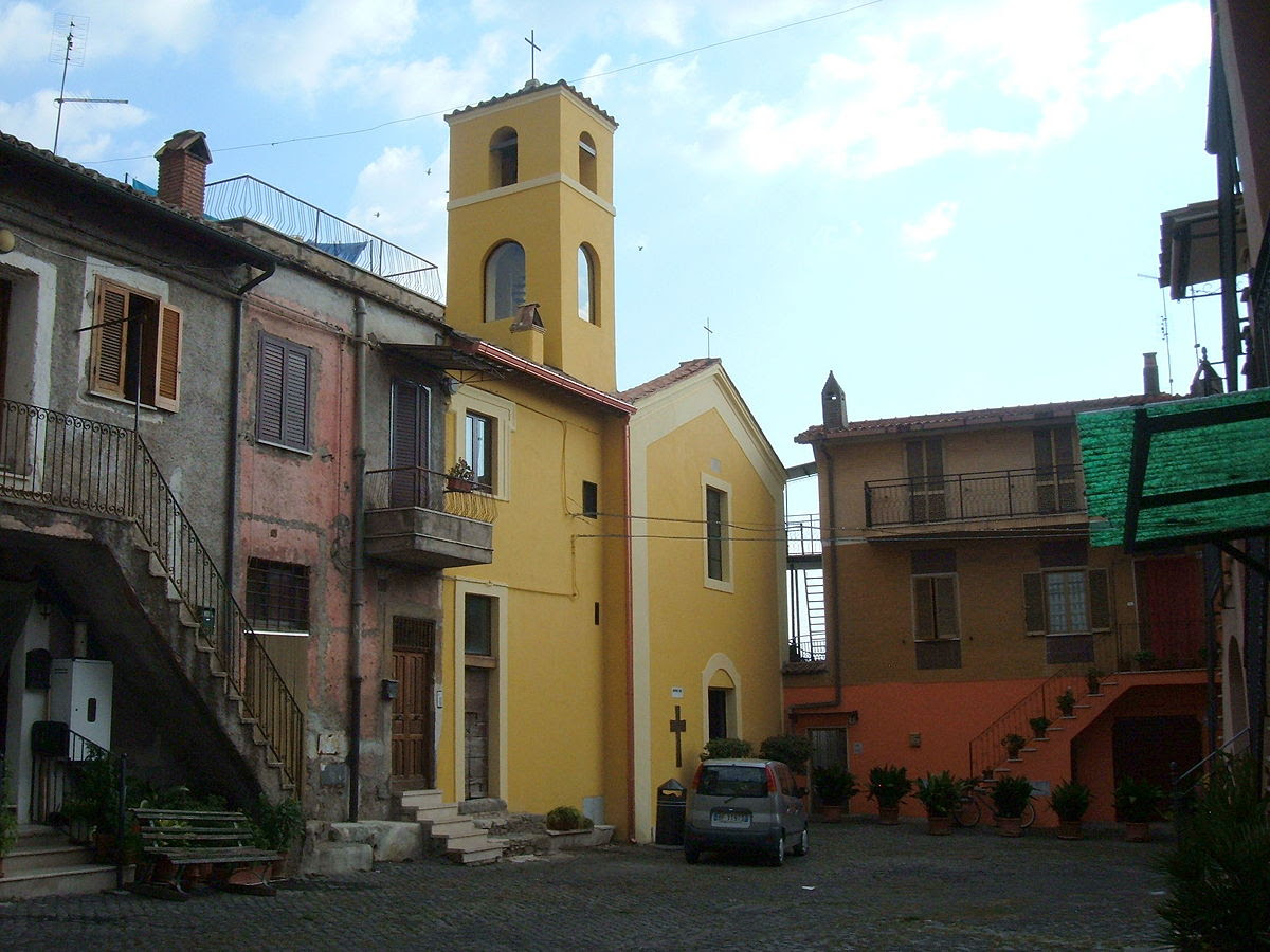 File:San Vittorino Romano - S. Vittorino 05.JPG