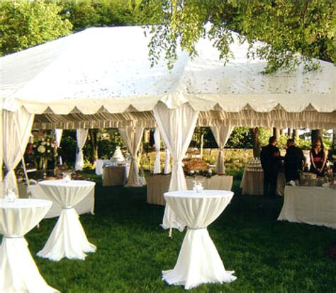 wedding tents pictures premium wedding tents