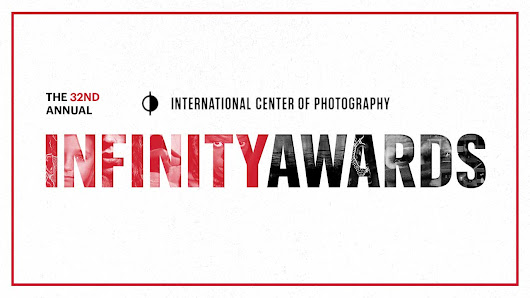 2016 ICP Infinity Awards