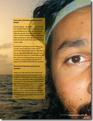 080901_indiaboating_profile3