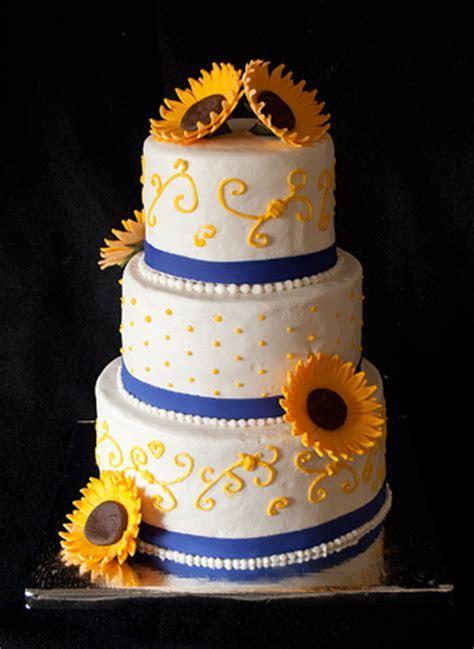 Celebration Cakes   Speciality Cakes   Milford, Ohio