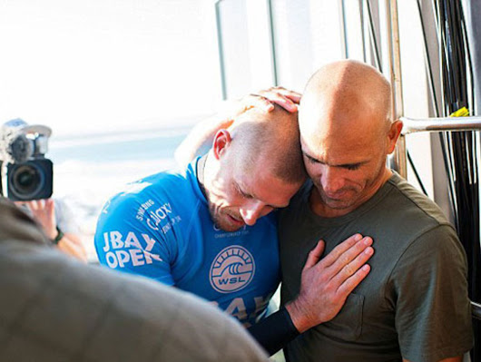'I'm happy to not even compete ever again' - Australian champion surfer  Mick Fanning survives shark attack - Sport - NZ Herald News