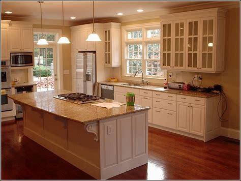 home depot kitchen cabinets design kitchen design