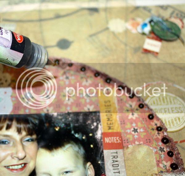 http://i357.photobucket.com/albums/oo20/jarno_2008/Dtdec010_zps18ee59f9.jpg