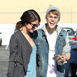 Selena Gomez Tried To Split Up With Justin Bieber Many Times | Hollywood Hiccups - The Celebrity Remedy