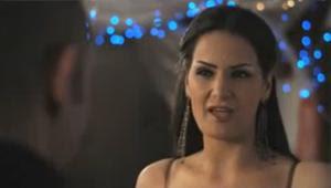 """""""على واحدة ونص"""".. هل تعود السينما المصرية لأفلام المقاولات؟"""