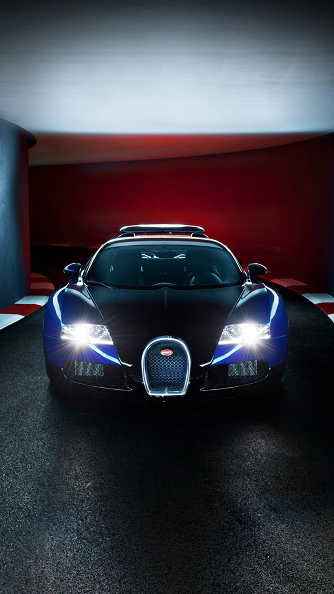 Bugatti Veyron Super Sport  Best htc one wallpapers