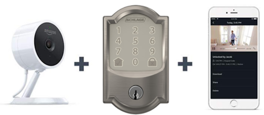 Best Deadbolt Locks for Home Use | DOOR SECURITY GROUP