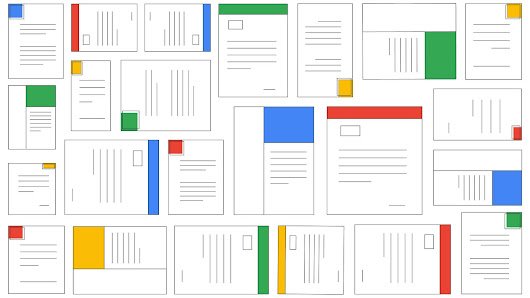 Google introduces Hire, a new recruiting app that integrates with G Suite