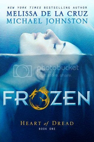 photo Frozen_zps485aed08.jpg