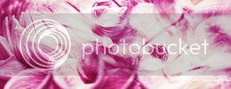 http://i757.photobucket.com/albums/xx217/carllton_grapix/blogtexturecarllton7a.jpg