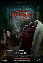 Film Sumpahan Kum Kum Full Movie