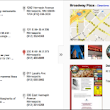 5 Tips for Content Marketers on Google Places Optimization