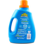Sun Products 197004905 Ultra Oxi-active Stainlifter, Musk Scent, 94.5oz Bottle