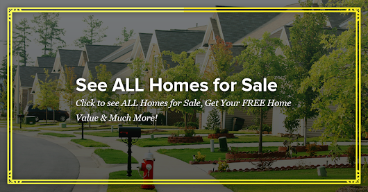 See all homes for sale from Cynthia J. Timmerman, PA, Keller Williams Realty